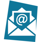 e-newsletter icon
