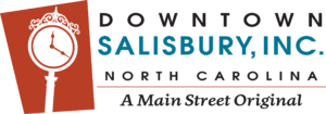 DSI Business Logo