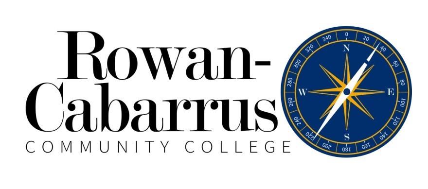 RCCC logo