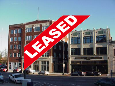 225 N. Main St._Leased