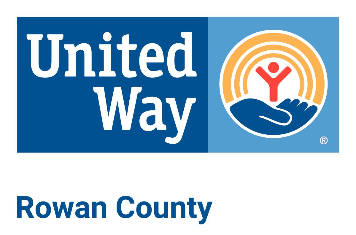 Rowan County United Way